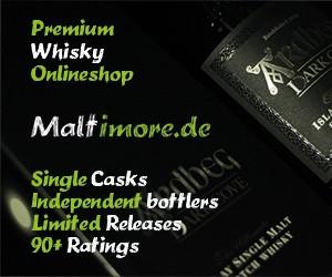 Maltimore