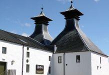 Ardbeg_Distillery