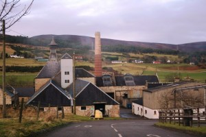 Brora_Distillery_-_geograph.org.uk_-_1140670