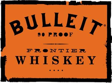 Bulleit Burbon_Logo