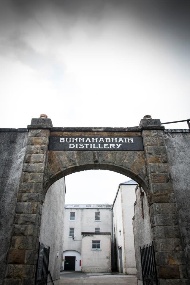 Bunnahabhain_Distillery2