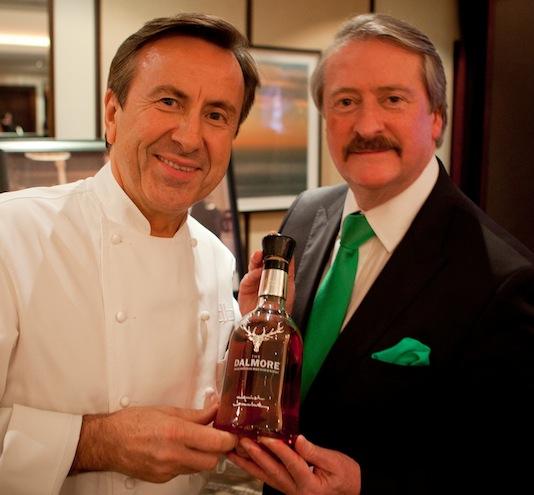 Chef_Daniel_Boulud_Dalmore_Whisky