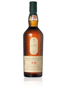 Lagavulin-Scotch-Whisky-16-year-old