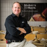 Makers-Mark-Greg-Davis-1