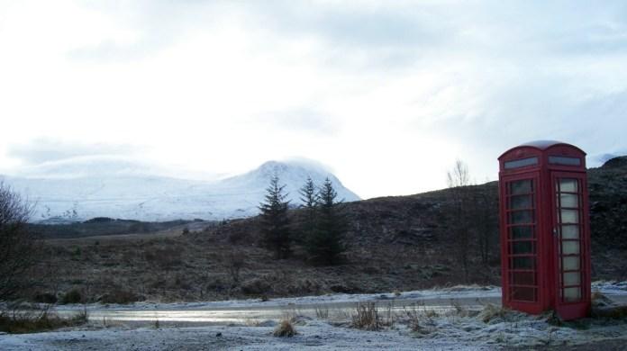 Near_Tulloch_Station,_Highlands