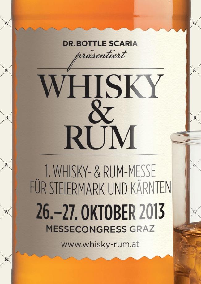 Whisky-amp-Rum-2013