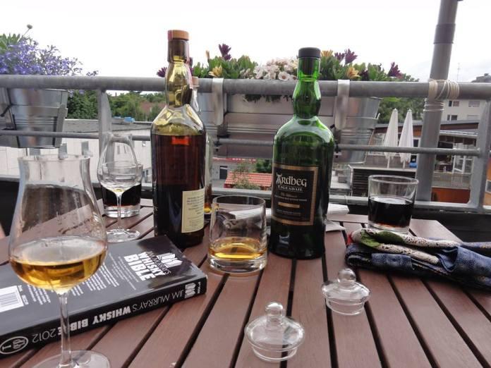 Whisky_Tasting