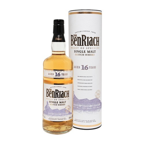 benriach_16_years
