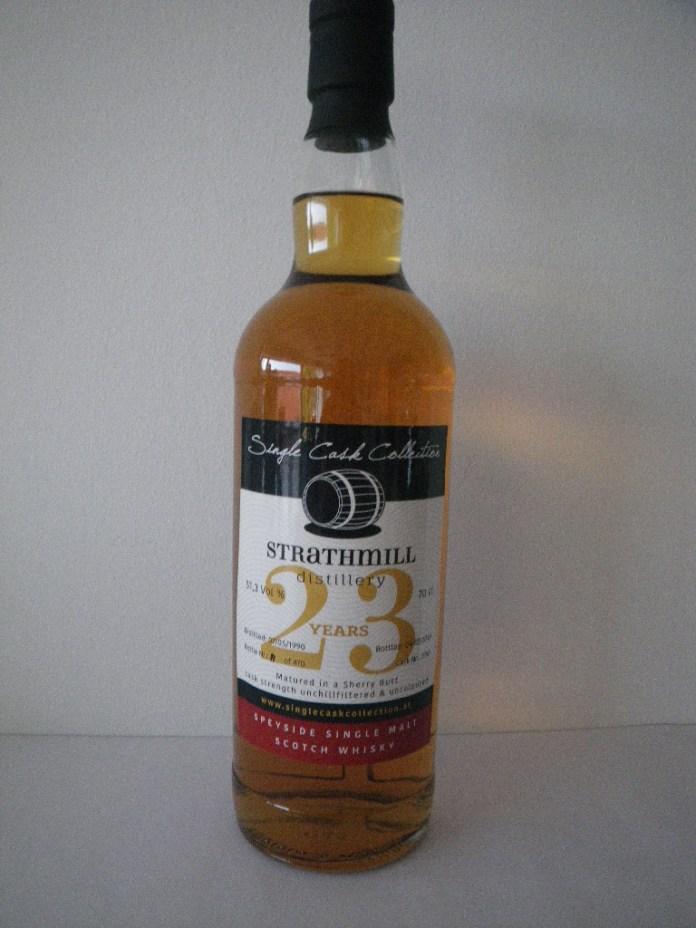 strathmill-23yo