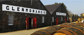 visit-our-distillery