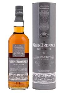 glendornach-8YO-octarine-side-by-side-210mm_187