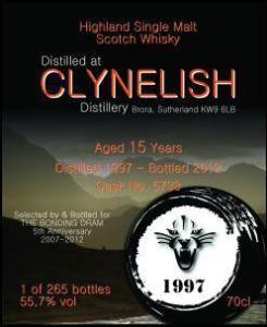 clynelish_15_yo_1997_55-7_the_bonding_dram_5th_anniversary_2012_cask_5733