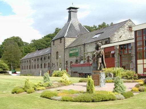 Aberfeldy Distillery_jpg