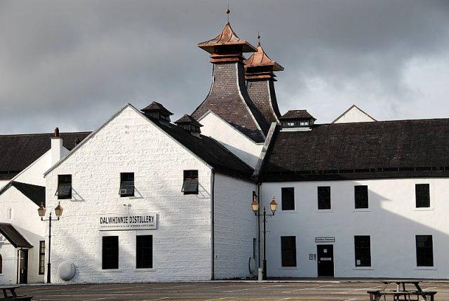 dalwhinnie-distillery