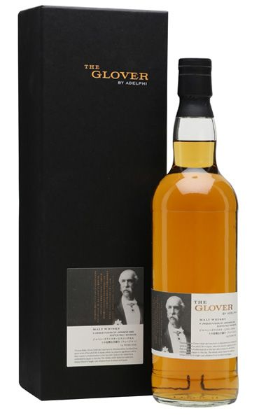 adelphi-the-glover-18yo
