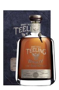 Teeling-24-no-date