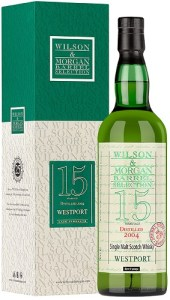 wilson-morgan-westport-15-anni-sherry-wood-1531000-s506