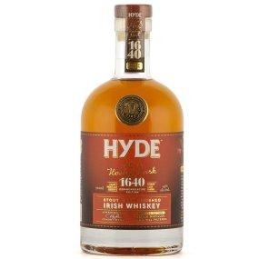 hyde-no-8-stout-cask