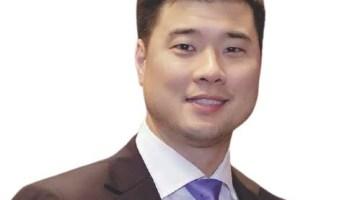 THOMAS LEE – Managing Director of IMM US Capital Management