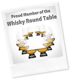 round_table4