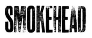 SMOKEHEAD_LOGO_fs