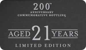 jura-21-logo