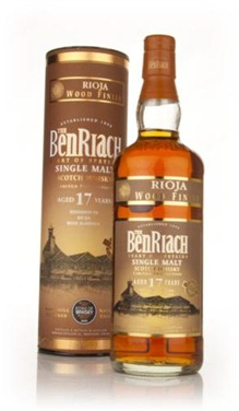benriach-17-year-old-rioja-finish-whisky