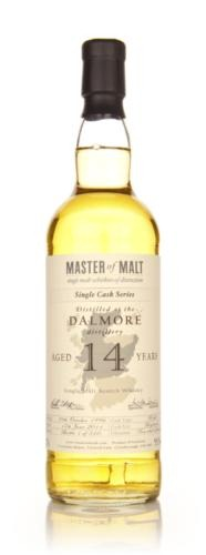 dalmore-14-year-old-1996-single-cask-master-of-malt-whisky