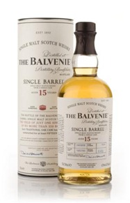 balvenie-single-barrel-15-year-old-whisky