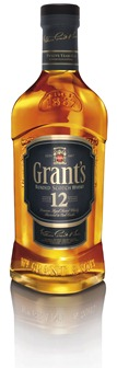 grant 12