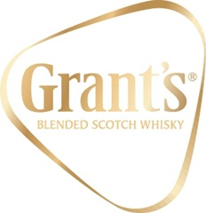 grants-logo
