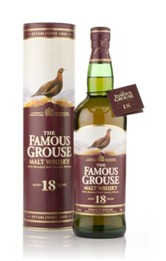 famous-grouse-18-year-old-whisky