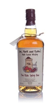 jon,-mark-and-robbos-the-rich-spicy-one-whisky