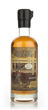 benriach-that-boutiquey-whisky-company-whisky.jpg.