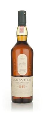 lagavulin-16-year-old-whisky