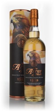 arran-the-eagle-whisky