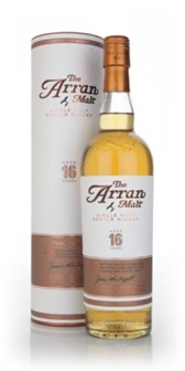 arran-16-year-old-whisky