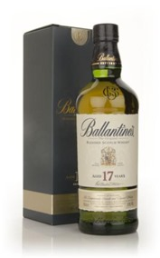ballantines-17-year-old-whisky