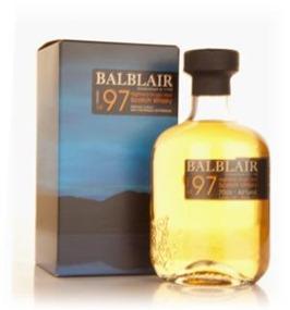 balblair-1997-2nd-release-whisky