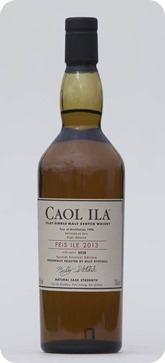 feis-2013-special-bottlings-caol-ilalores