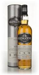 glengoyne-12-year-old-whisky