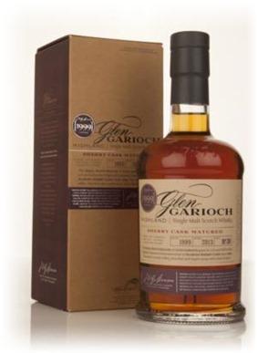 -glen-garioch-1999-batch-30-whisky