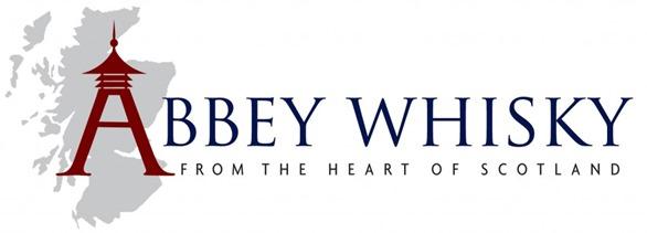 Abbey-Logo-1024x353