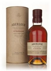 aberlour-abunadh-batch-46-whisky