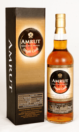 amrut-port