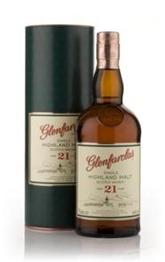 glenfarclas-21-year-old-whisky