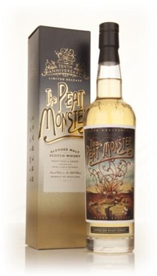 compass-box-peat-monster-10th-anniversary-whisky