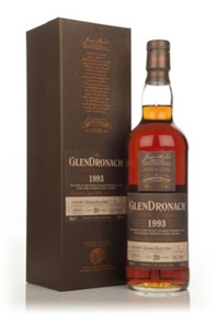 glendronach-20-year-old-1993-cask-5-single-9-cask-whisky