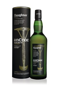 anC Peaty Flaughter_Both