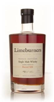 limeburners-single-malt-whisky-cask-m61